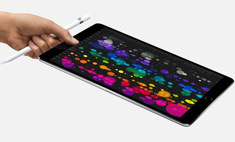 iPad Pro 10.5 inch Apple