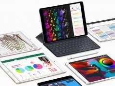 iPad Pro 10.5 inch reclama