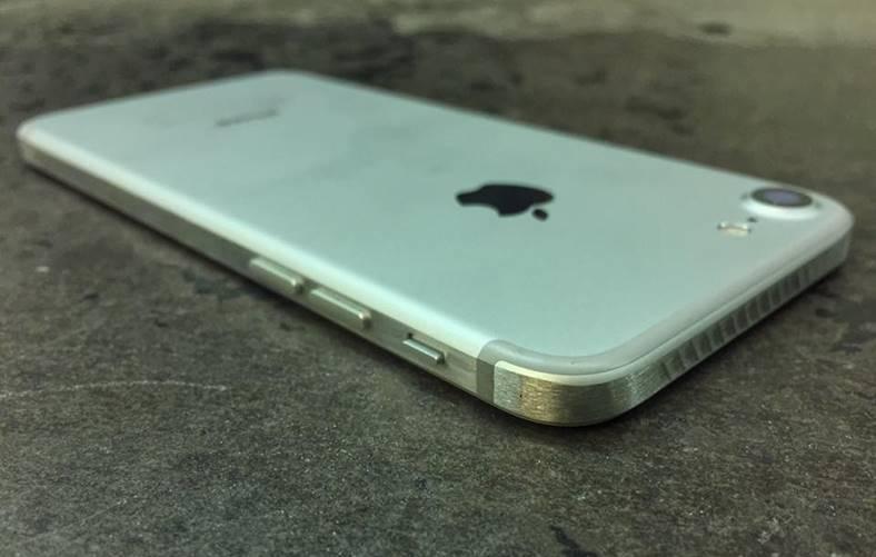 iPhone 7S incarcare wireless iphone 8