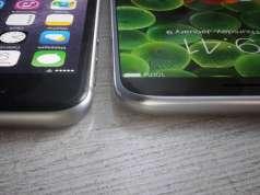 iPhone 8 Intel modem qualcomm