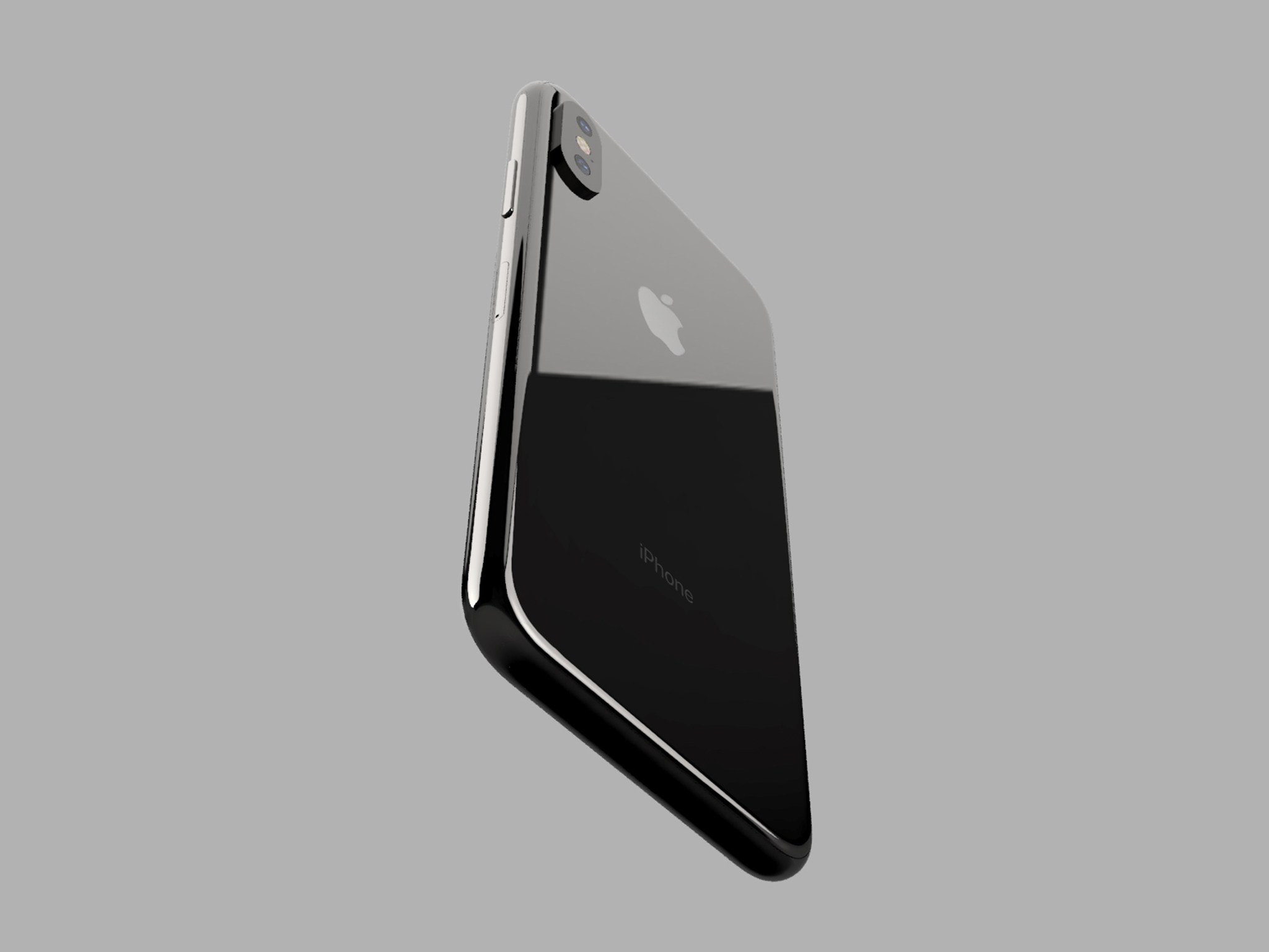 iPhone 8 Touch ID design urat 3