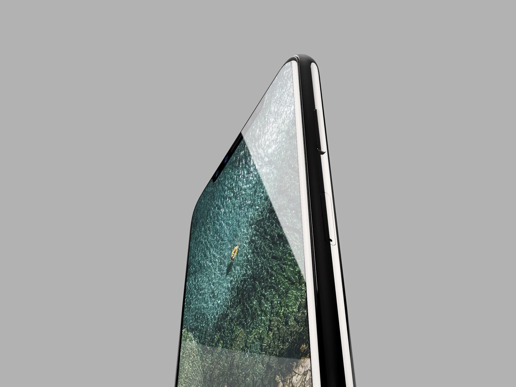 iPhone 8 Touch ID design urat 4