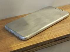 iPhone 8 arata design final carcasa