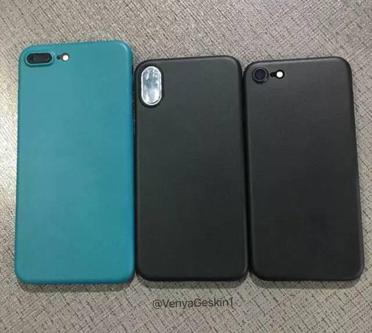 iPhone 8 carcase accesorii 2