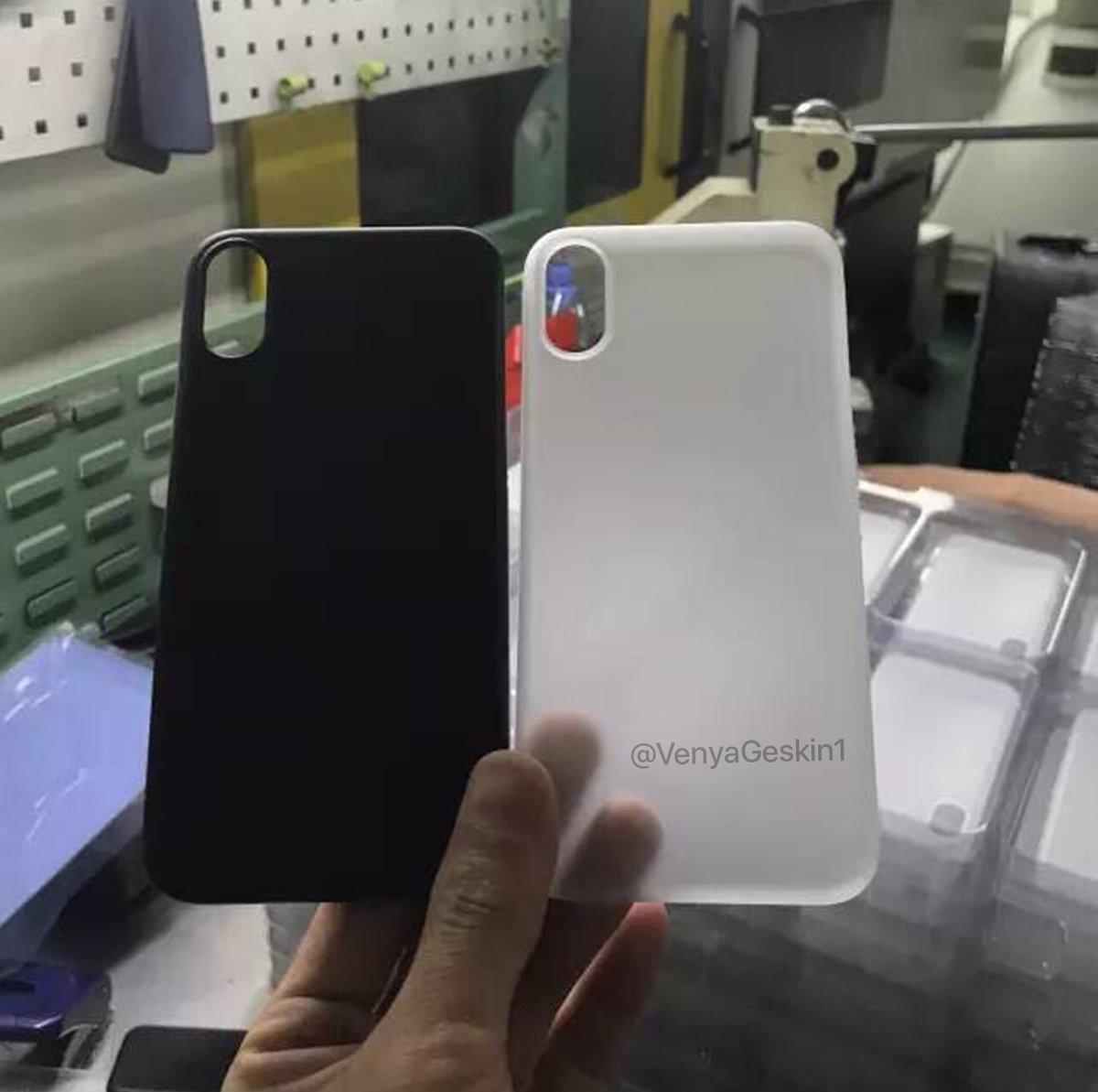 iPhone 8 carcase accesorii 3