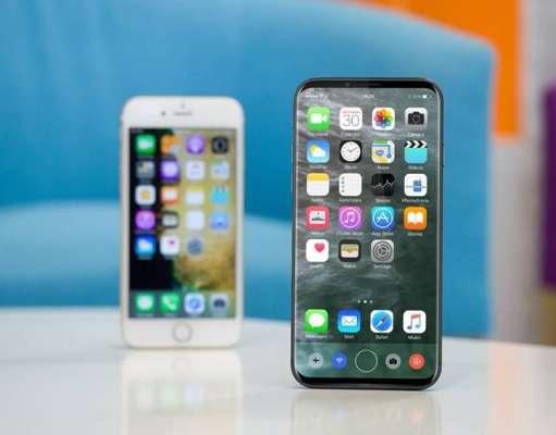 iPhone 8 carcase accesorii productie