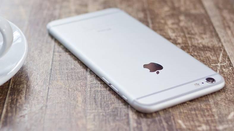 iPhone 8 concept design viata