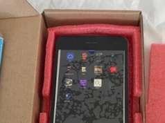 iPhone 8 imagini prototip