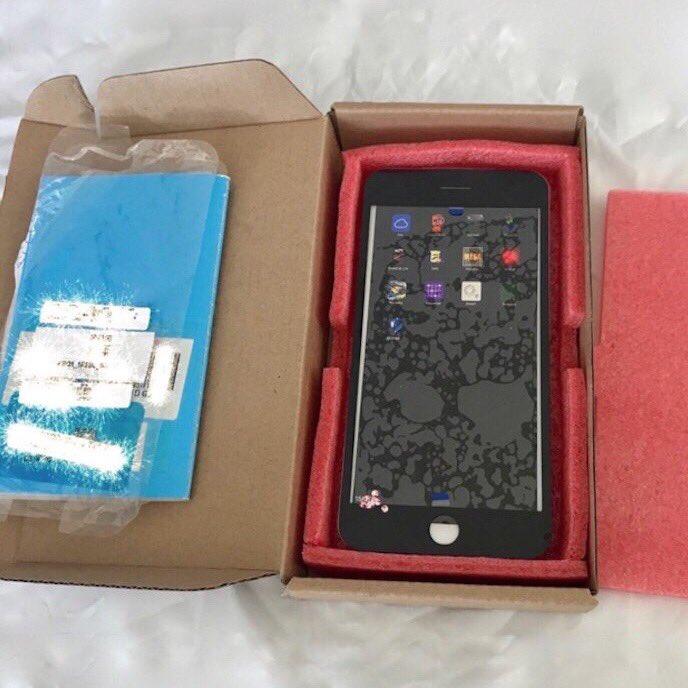 iPhone 8 prototip imagini 2