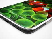 iPhone 8 touch id mister
