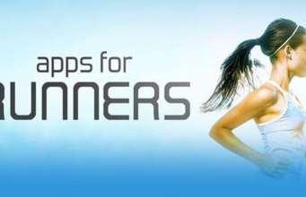 iPhone aplicatii alergare iOS