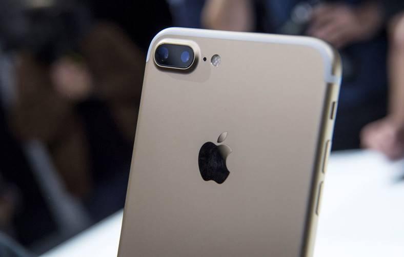 iPhone aplicatii poze