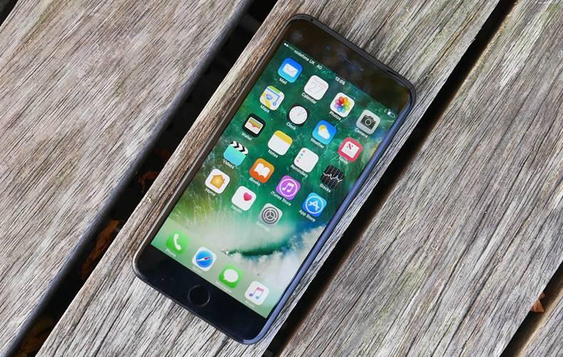 iPhone confiscat elev diriginte