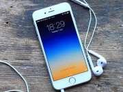 iPhone reparare tineri
