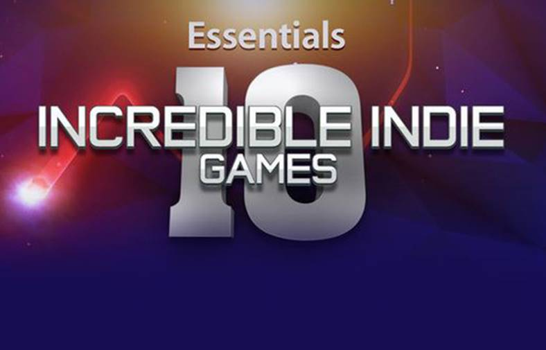 indie games iphone