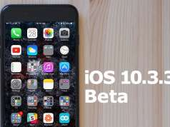 ios 10 3 3 beta 5 iphone ipad