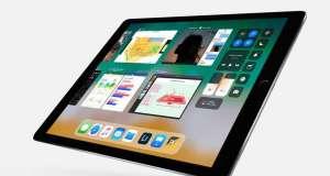ios 11 beta 2 probleme iphone ipad