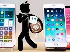 ios-11-functii-jailbreak-ios-10 iphone ipad