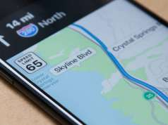 ios 11 realitatea augmentata apple maps