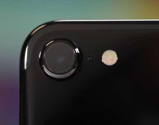 iPhone 7 apple memories