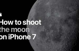 iphone-7-filmeaza-luna