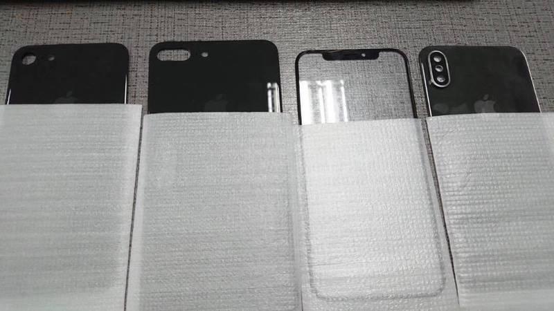 iphone-7s-plus-incarcare-wireless-impermeabilitate