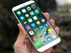 iphone 8 comparat samsung galaxy s8 2017