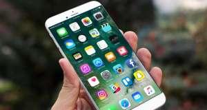 iphone 8 comparat samsung galaxy s8 2017