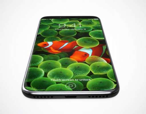 iphone 8 probleme android
