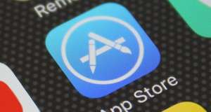 iphone ipad jocuri recomandare Apple