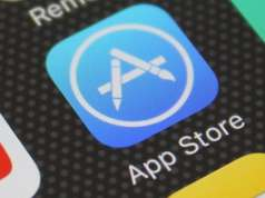 iphone new games we love aplicatii