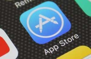 iphone new games we love aplicatii