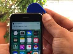 iphone nfc tweak jailbreak