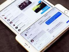 iphone programare mesaje ios