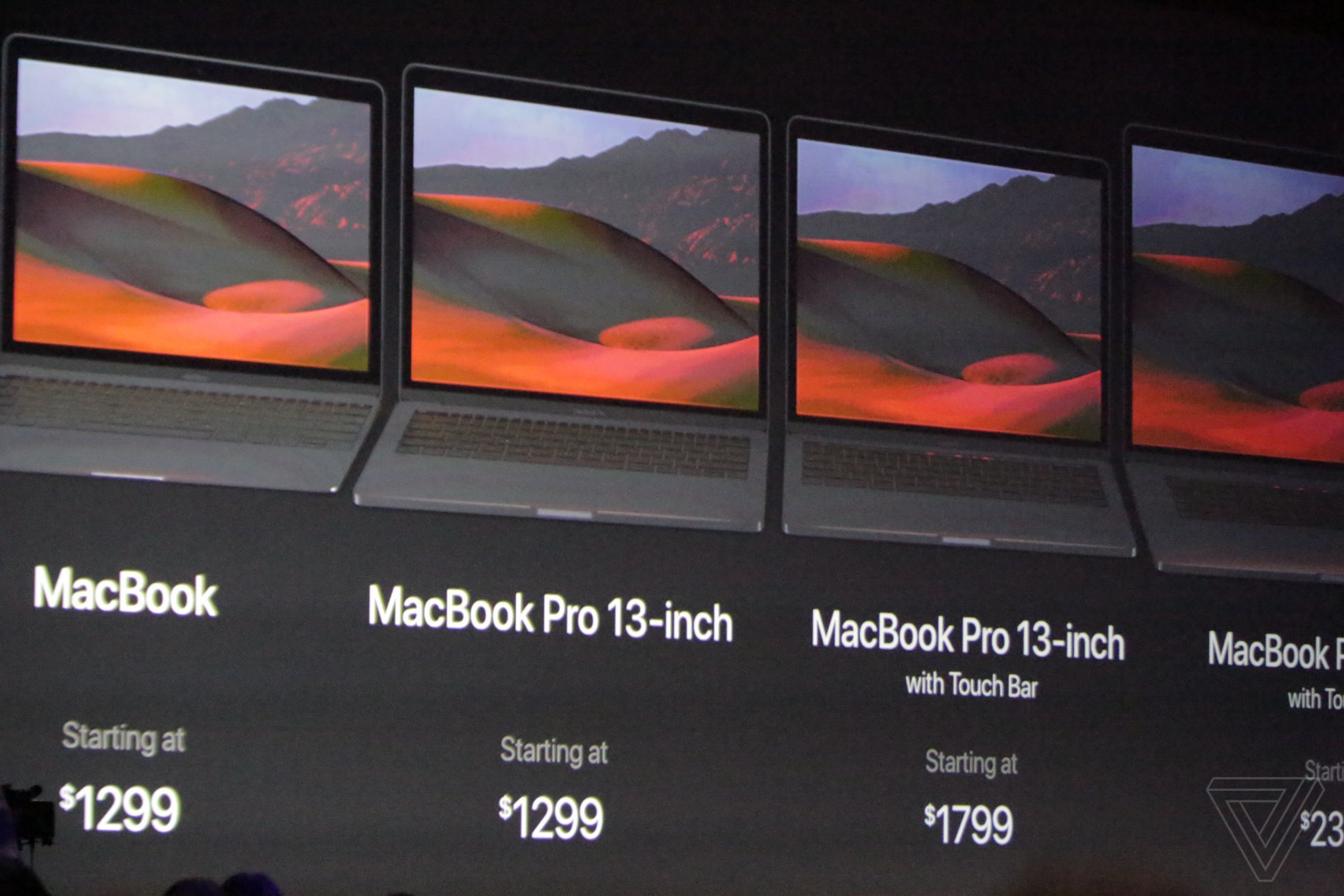 macbook preturi