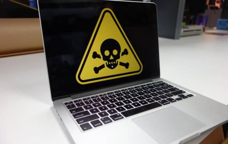 malware mac 2017 feat