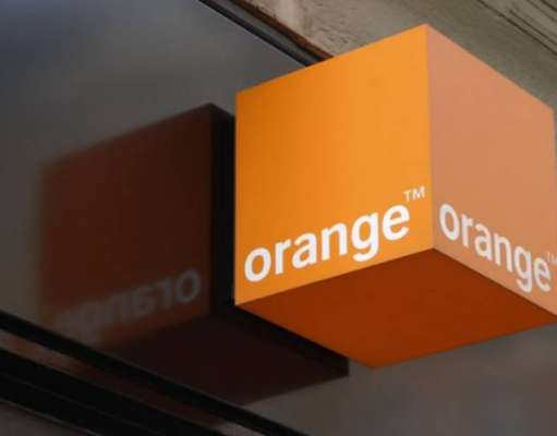 orange-22-iunie-reduceri-telefoane