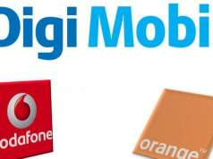 orange vodafone digi mobil portari 2017