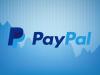 paypal transfer bani cont bancar