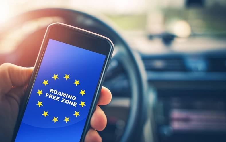 roaming-15 iunie calcul-internet-orange-vodafone-telekom