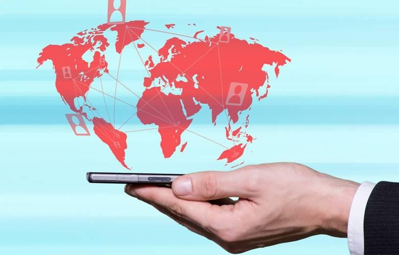 roaming 15 iunie tarife preturi minute sms internet date
