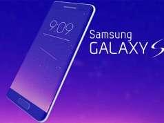 samsung galaxy s9 functie iphone 8