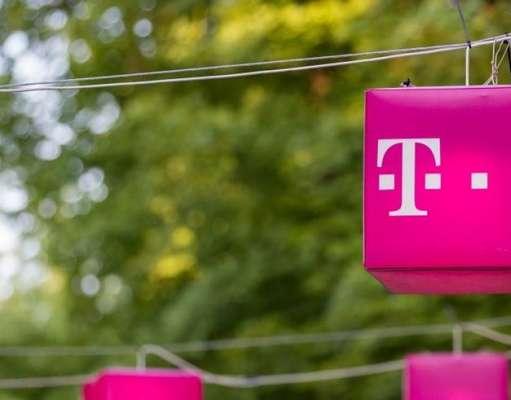 telekom clienti pierduti