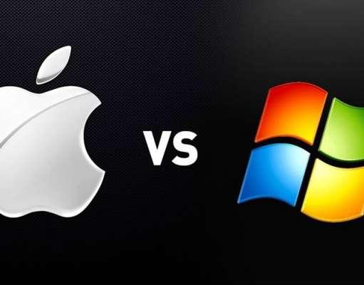 utilizatorii windows cumpera mac