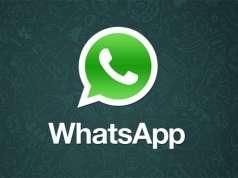 whatsapp iphone update