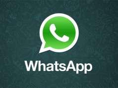 whatsapp utilizare iphone stiri facebook