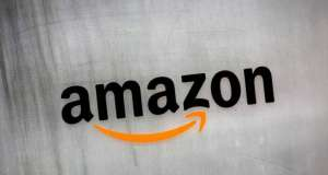 Amazon aplicatie mesagerie