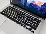 Apple inlocuieste vechi MacBook Pro modele noi Garantie