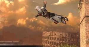 Assassins Creed Identity pret mic