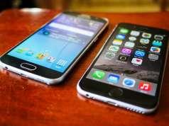 EMAG - 7 iulie - iPhone si Samsung la reducere